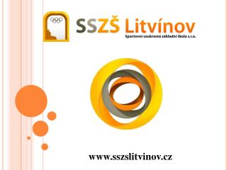 sszslitvinov.cz