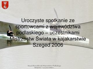 Marek Twardowski  AKS Sparta Augustów