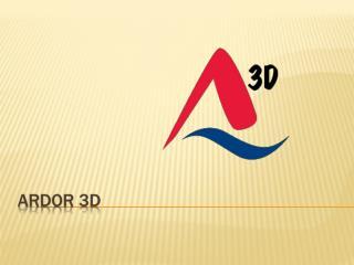 Einführung Szenengraphen Bestandteile Eingabe JOGL LWJGL Beispiele ARDOR3D Games