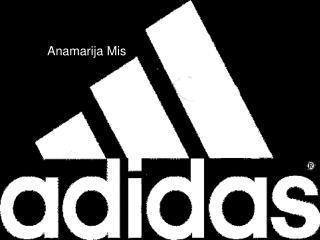 Anamarija Mis