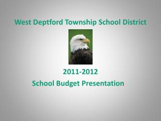 West Deptford Township School District