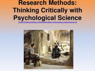 What is Psychology?  education-portal/what-is-psychology.html Why Psychology?