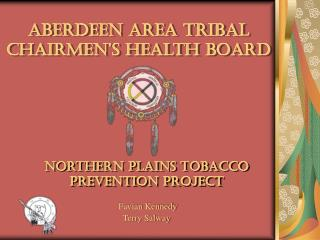 Aberdeen Area Tribal Chairmen's Health Board