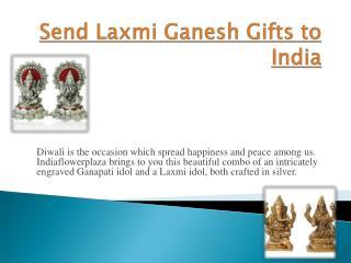 Diwali gifts by indiaflowerplaza
