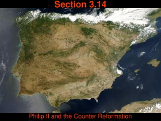 Section 3.14