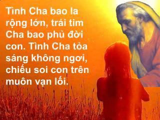 Giêsu ơi, hãy sống trong con, để con được sống trong Cha.