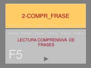 2-COMPR_FRASE