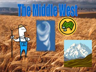 The Middle West