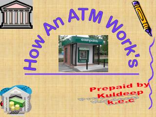 Prepaid by Kuldeep k.e.c