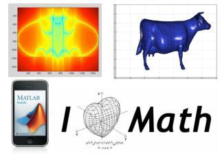 Uvod v Matlab