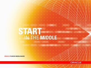 Oracle Application Server 10 g Standard Edition One