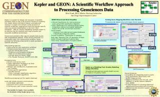 The installer for Kepler 1.6a is available  for download at kepler-project