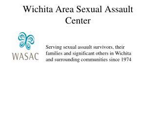 Wichita Area Sexual Assault Center