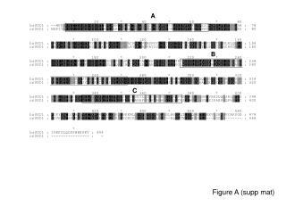 Figure A (supp mat)