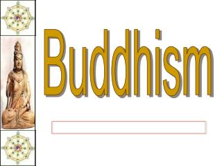 an analysis of the teachings of siddhartha gautama and buddhism Free summary and analysis of chapter 3 in hermann hesse's siddhartha that   learn from the buddha's teachings, he intently studies the buddha's behavior.
