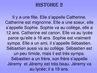 histoire 2 (2)