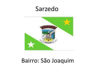 Sarzedo
