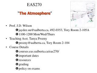 EAS270
