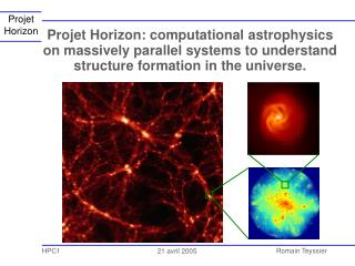 Structure formation in a hierarchical universe