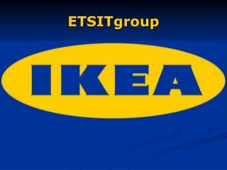 ETSITgroup