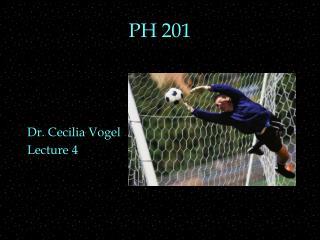 PH 201