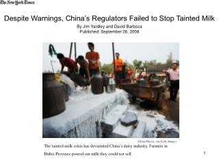 China Photos, via Getty Images