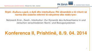 2. NEZI 2, Fr.09.15, Basil