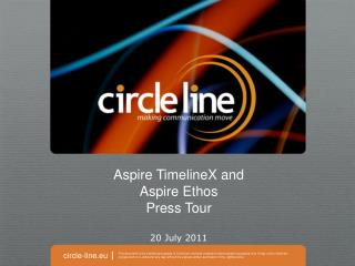 circle-line.eu
