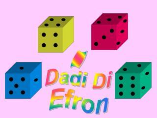 Dadi Di