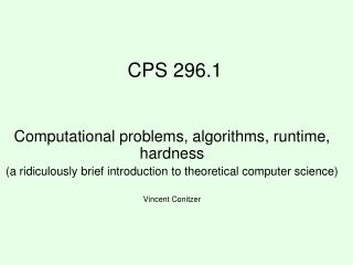CPS 296.1