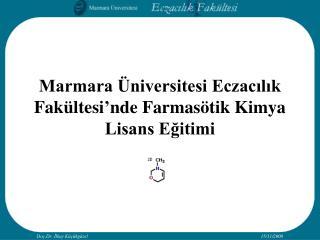 Do .Dr. Ilkay K   kg zel      15
