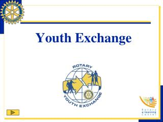 Youth Exchange