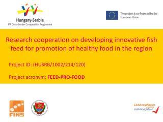Workshop 06. September 2013 Szeged, Hungary