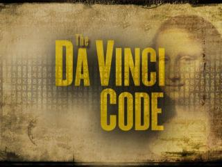 The Da Vinci Code and The Gnostic Gospels  Fact or Fiction?  (Part 2)