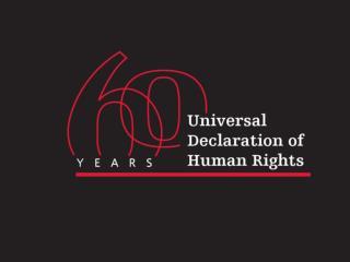 Human Rights Commission Te K ā hui Tika Tangata