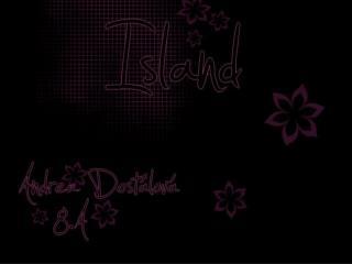 Island  ( Islandská republika )