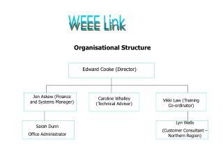 WEEE Link