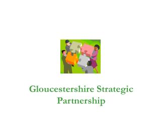 Gloucestershire Strategic Partnership