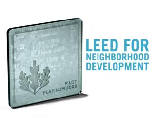 LEED-ND-Slideshow-USGBC