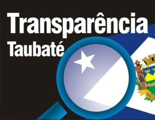 OR�AMENTOS MUNICIPAIS E PARTICIPA��O DEMOCR�TICA Joffre Neto