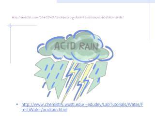 quizlet/2640747/ib-chemistry-acid-deposition-sl-hl-flash-cards/