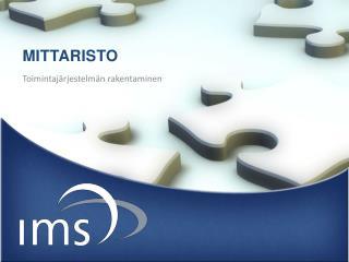 MITTARISTO