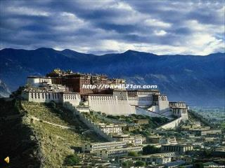 An anniversary of the abolition of slavery in Tibet  1959---2009