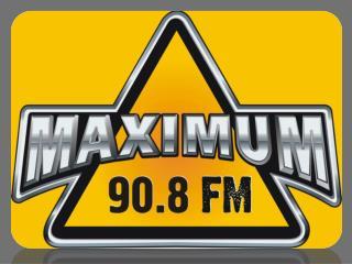 Преимущества рекламы  на радио «Радио: средство массовой информации, слушая которое еще никто не