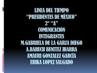 7 de octubre de 1821  Iturbide toma México, D.F.  y  días después  Santa Anna entra en Veracruz.