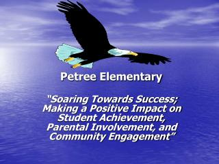 Petree  Elementary