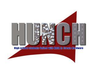 Stitch Inspection Training