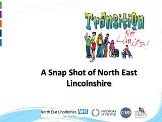 A Snap Shot of North East Lincolnshire