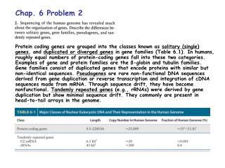Chap. 6 Problem 2
