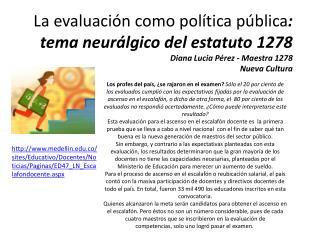 medellin.co/sites/Educativo/Docentes/Noticias/Paginas/ED47_LN_Escalafondocente.aspx